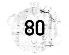 Tarjeta Regalo 80