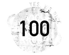 Tarjeta Regalo 100
