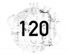 Tarjeta Regalo 120